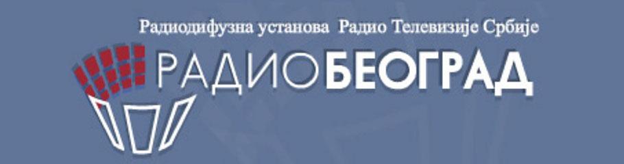 Radio Beograd 2 – Kulturni krugovi – Ars sonora